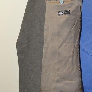 Giorgio Armani Suits & Blazers - Giorgio Armani 44L Sport Coat Blazer Suit Jacket G